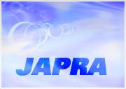 ジャプラシステム